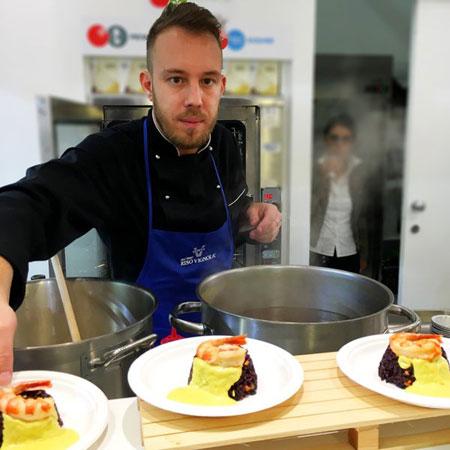 CIBUS-2016-Chef-Davide-Bonato