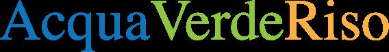 AcquaVerdeRiso | Metodi di ricerca in analisi sensoriale applicata al riso - Gramegna Davide