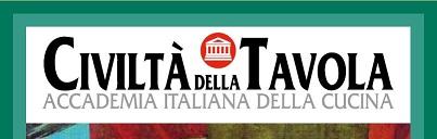 Acquaverderiso e Accademia Italiana di Cucina